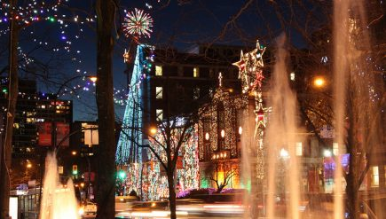 5-family-friendly-holiday-activities-in-vancouver-1