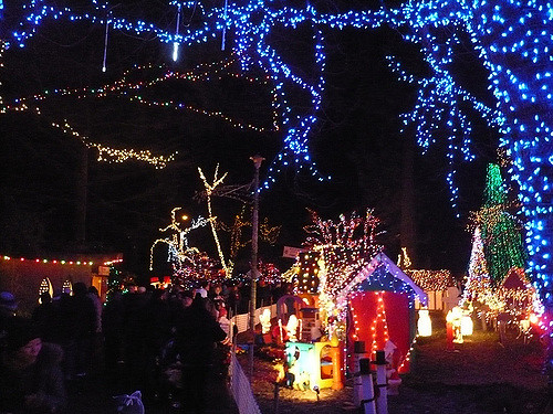 5-family-friendly-holiday-activities-in-vancouver-2