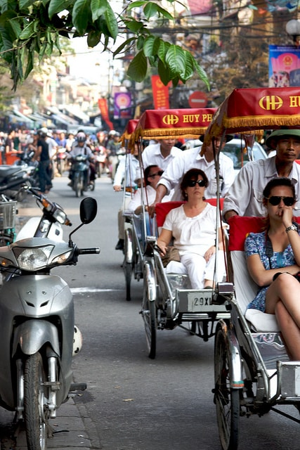 hanoi-with-kids-4-great-things-to-do-4-min