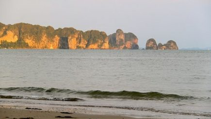 krabi-the-start-of-our-family-travels-in-thailand-1-min
