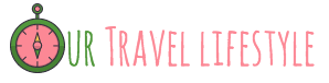 Our Travel Lifestyle