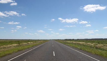 three-states-in-one-day-driving-from-sydney-to-adelaide-in-a-campervan-day-3-4-1-min