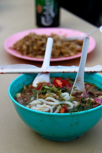 weird-adventurous-and-delightful-penang-hawker-foods-8