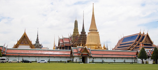 fun-things-to-do-in-bangkok-with-kids-2-min