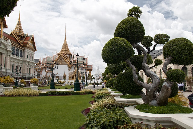 fun-things-to-do-in-bangkok-with-kids-3-min