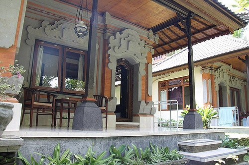 house-hunting-and-returning-to-ubud-after-10-years-3-min