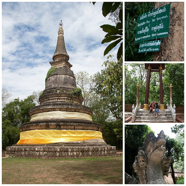 the-forest-temple-of-chiang-mai-5-min