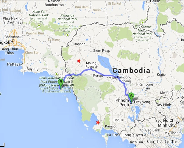 the-not-so-12-hr-bus-from-phnom-penh-to-koh-chang-3-min