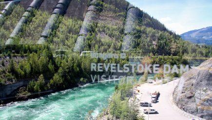 visiting-revelstoke-dam-1-min
