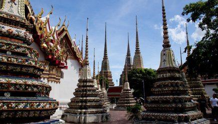 wat-pho-and-wat-arun-bangkok-1-min