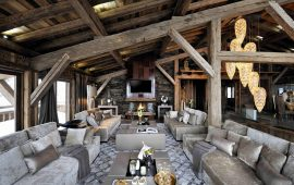 explore-the-best-and-most-expensive-chalets-to-spend-vacations-1-min