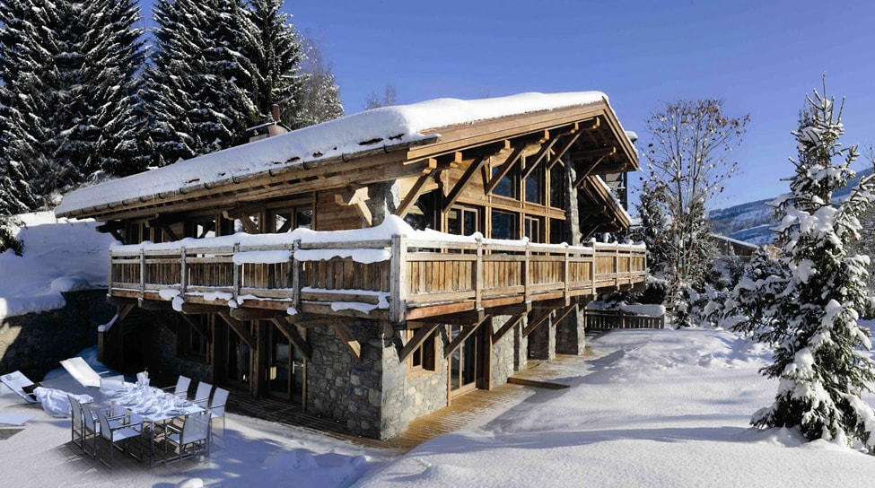 explore-the-best-and-most-expensive-chalets-to-spend-vacations-4-min