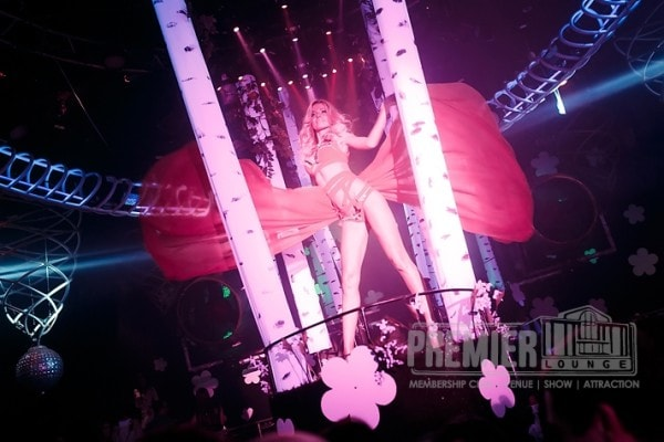 exploring-top-10-night-clubs-in-moscow-10-min