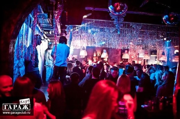 exploring-top-10-night-clubs-in-moscow-3-min