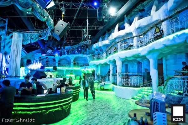 exploring-top-10-night-clubs-in-moscow-9-min