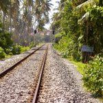 solo-travel-to-sri-lanka-part-1-1-min