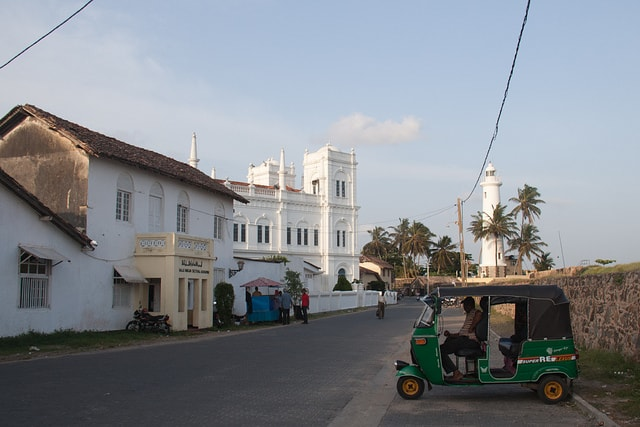 south-coast-ella-to-galle-fort-and-madampe-2-min