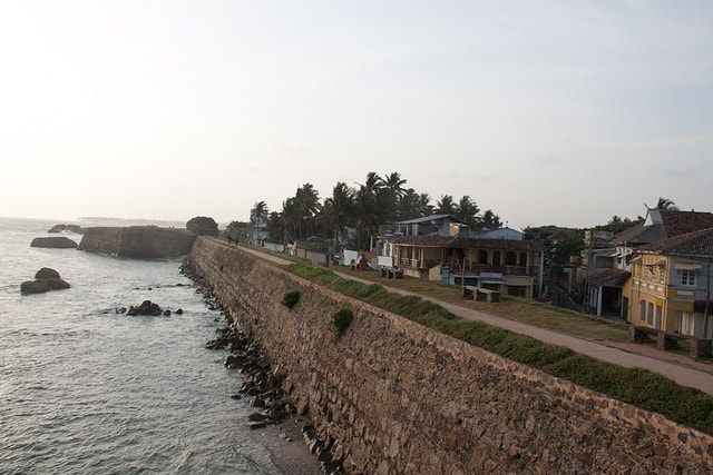 south-coast-ella-to-galle-fort-and-madampe-3-min