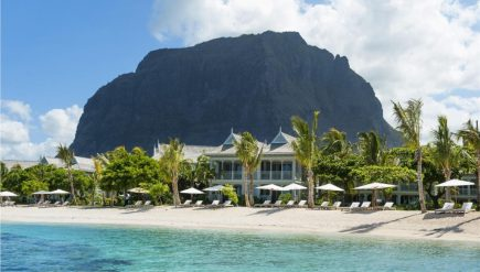 the-st-regis-mauritius-resort-review-1-min