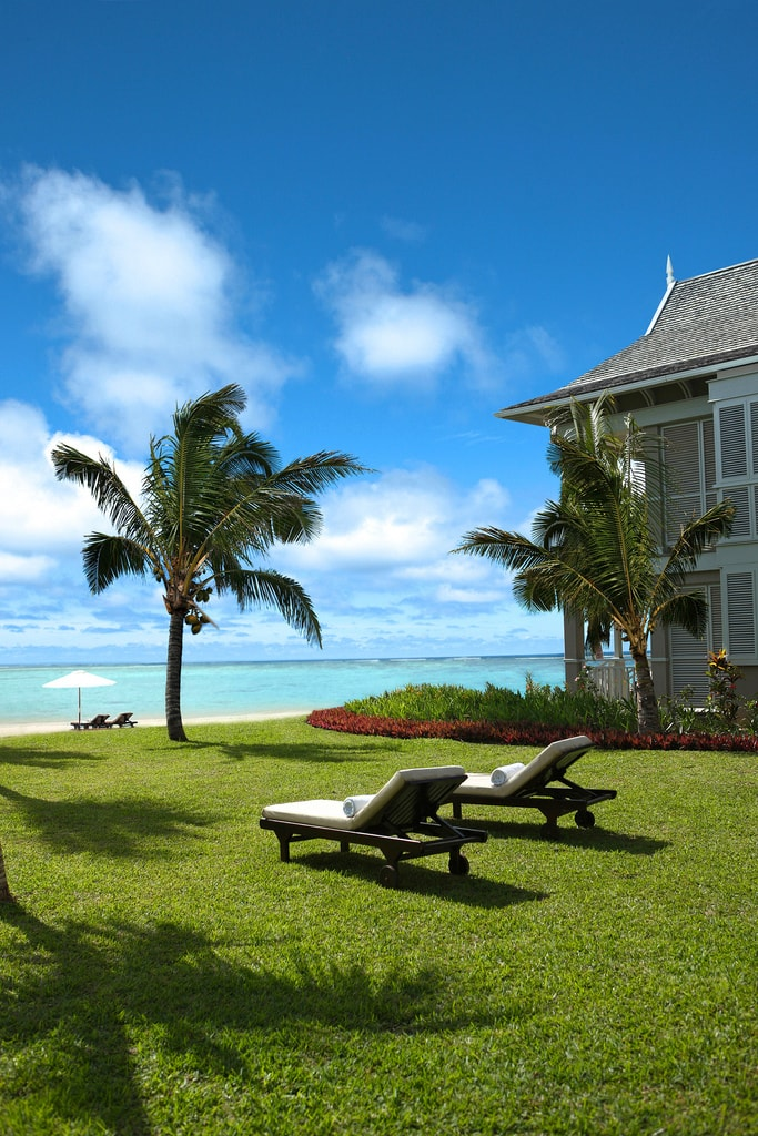 the-st-regis-mauritius-resort-review-5-min