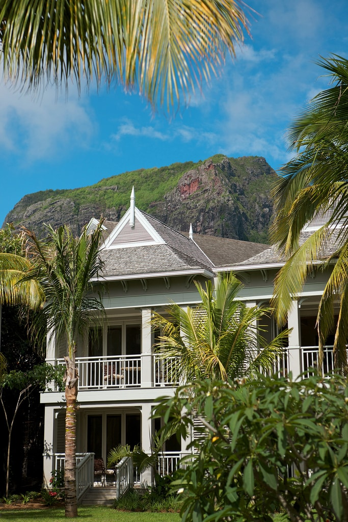 the-st-regis-mauritius-resort-review-7-min