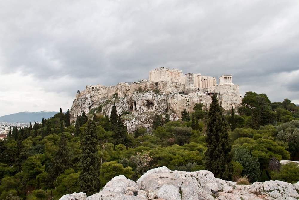 6-reasons-our-kids-thought-greece-was-fabulous-1