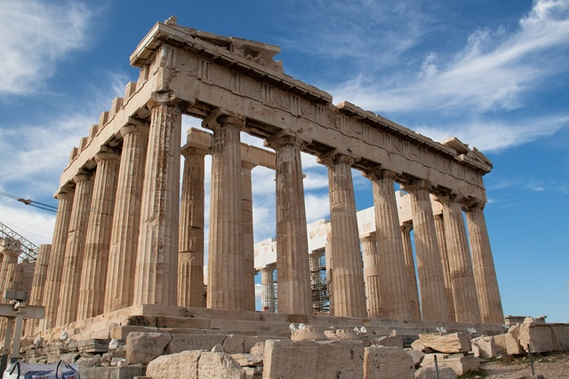 6-reasons-our-kids-thought-greece-was-fabulous-2