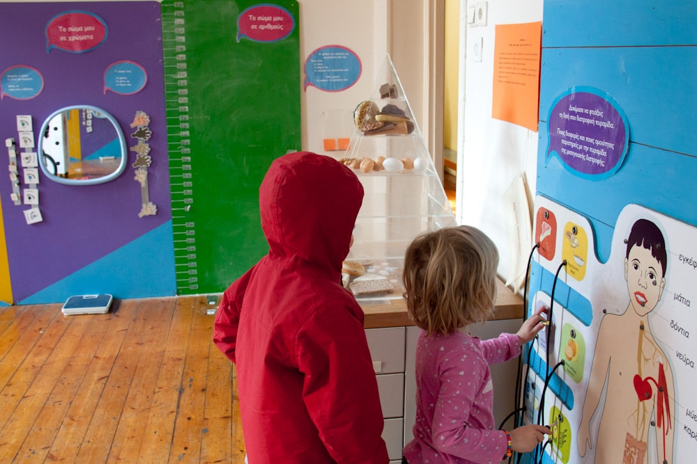 athens-childrens-museum-1