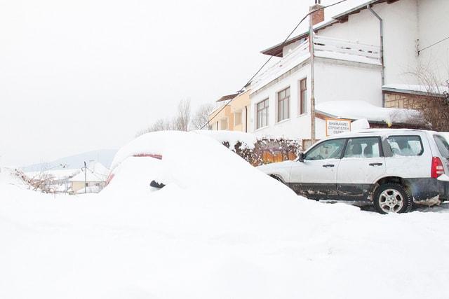 brrrr-it-s-winter-alright-2