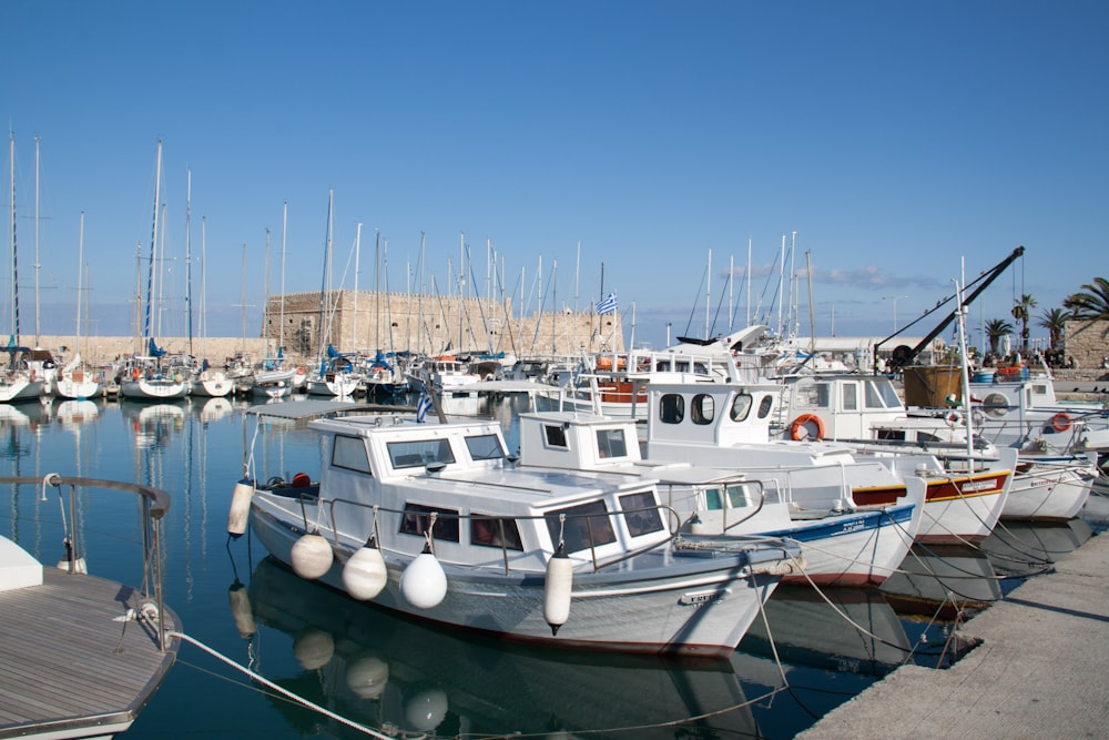 crete-with-kids-things-to-do-in-heraklion-and-beyond-1