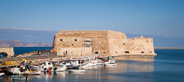 crete-with-kids-things-to-do-in-heraklion-and-beyond-2
