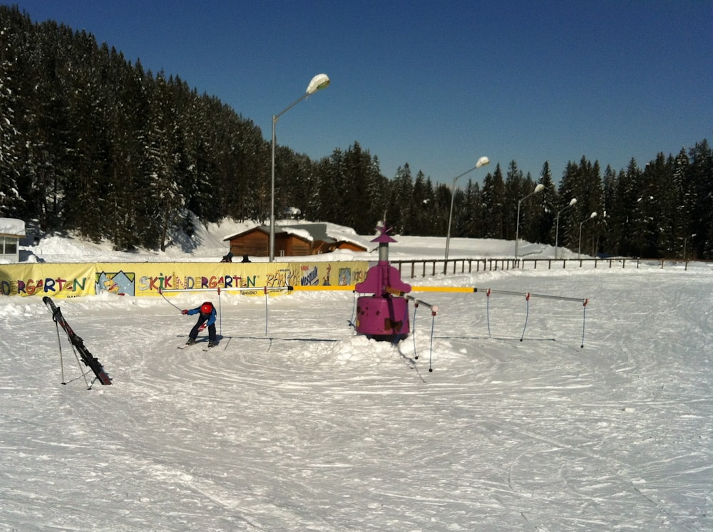 hitting-the-slopes-in-bulgaria-1