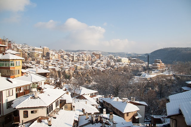 stuck-in-veliko-tarnovo-2