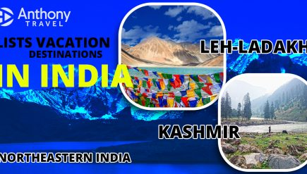 Anthony-Travel-lists-Vacation-Destinations-in-India