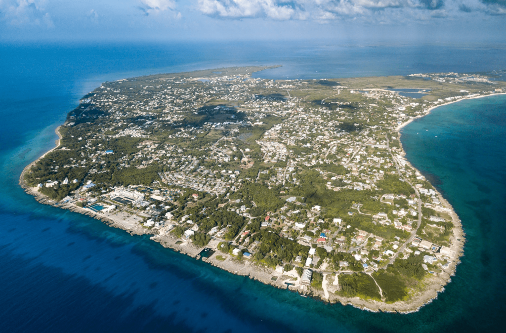 best-things-to-do-in-the-cayman-islands-1