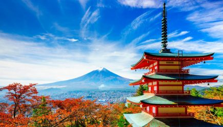 why-we-loved-japan-in-spring-1