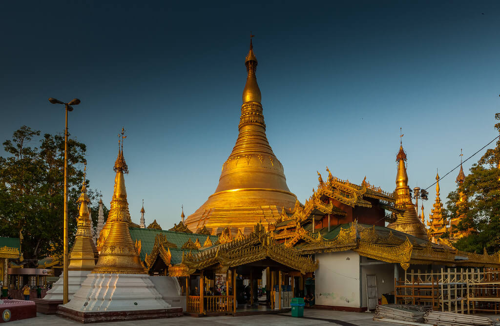 complete-guide-for-myanmar-travel-4
