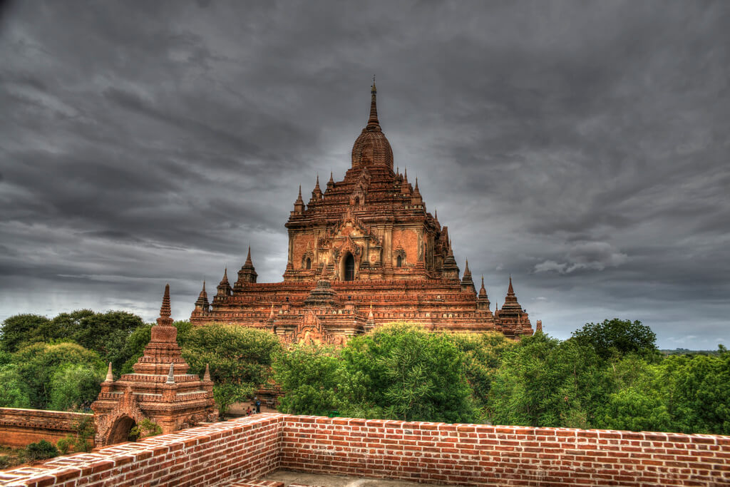 complete-guide-for-myanmar-travel-5