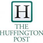 huffington-post-95