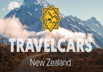 NZ car